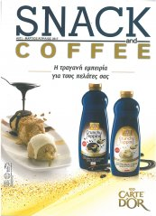 SnackCoffee_MARAPRIL2017_Cover.jpg