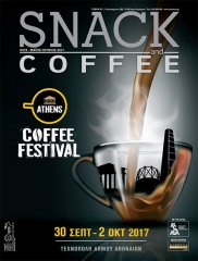 SnackCoffee_MAYJUNE2017_Cover.jpg